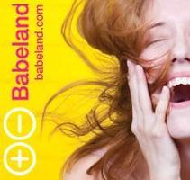 Moregasm: Babeland's Guide to Mind-Blowing Sex - Brooklyn