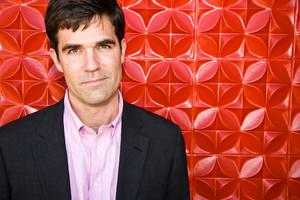 The New Movement presents Rob Delaney