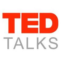 TOPIC BASED LAB: Our Favorite TED TALKS
