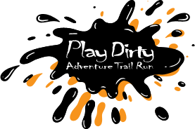 2013 Play Dirty Adventure Trail Run & Mini-Muck - New...