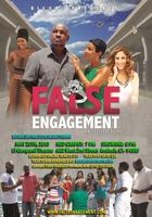 **FALSE ENGAGEMENT** BAY AREA MOVIE PREMIERE ON MAY...