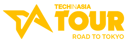 Tech in Asia Tour 2015: Jakarta (Road To Tokyo)