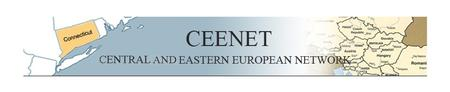CEENET Networking Night in New Haven