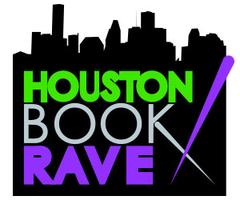 Houston BookRave
