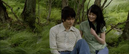 SFGVFF :: Trần Anh Hùng — Norwegian Wood — Opening...