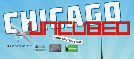 Chicago Uncubed - TALENT