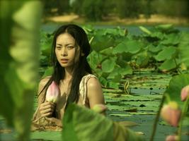 SFGVFF :: Cuong Ngo — Pearls of the Far East