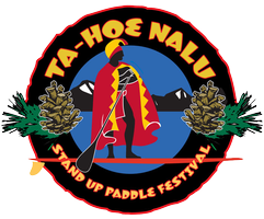 2013 Quiksilver TA-HOE NALU Paddle Festival Presented...