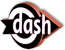 DASH Professionals Networking Happy Hour
