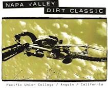 Napa Valley Dirt Classic (Sunday April 14, 2013)