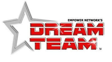 Get Money Dream Team Mastermind