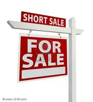 How New Short Sale Rules Can Help You - Marietta -...