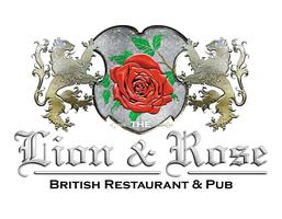 UNT Alumni Happy Hour -  The Lion and Rose - San...
