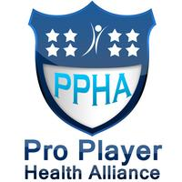 Tackle Sleep Apnea With NFL Greats, sponsored by: Dr....