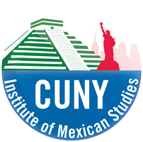 """Mexico-NY: Thirty Years of Migration"""