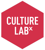 Culture Design: Building Cultures of Innovation