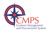 CMPS Contractor Training-Odessa
