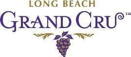 2013 Long Beach Grand Cru Public Tasting