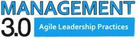 Agile Management & Leadership 2-Day Course