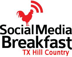 Social Media Breakfast TX Hill Country #7