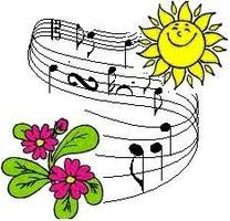 A Spiritual Spring with the COC Choirs