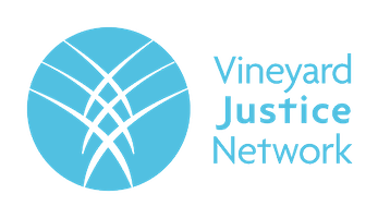 Introducing the Vineyard Justice Network: a Pre-Dinner...