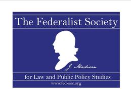 Obamacare's HHS Mandate and Religious Liberty