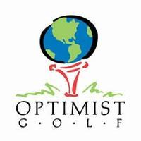 Optimist Scholarship Golf Outing