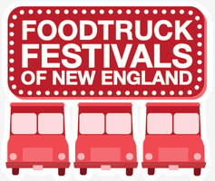 The Charles River Food Truck Festival