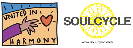 RIDE FOR A CAUSE: United in Harmony at SoulCycle...