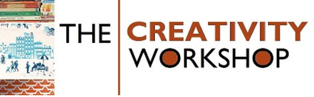 The Creativity Workshop: Crafting your Personal Purpose