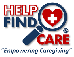 RNs: Help People Find Care, Have the Freedom &...