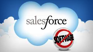 Salesforce and Sales Process Seminar: Success in the...