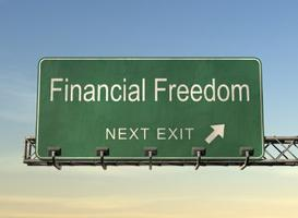 Are You Financially Fit? 3 Steps to Your Financial...