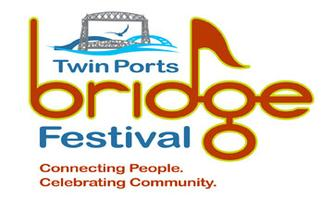 Twin Ports Bridge Festival