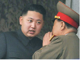 How much do we REALLY know about North Korea?