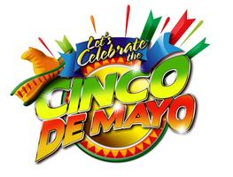 Cinco de Mayo Pre Party @ Falafel Lounge $5 Advanced...