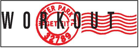 2nd Annual Circuit Breaker Challenge benefiting the...