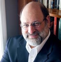 """Campus by the book w/ Stuart Diamond: """"Getting More"""""""