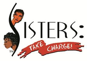 Sisters Take Charge