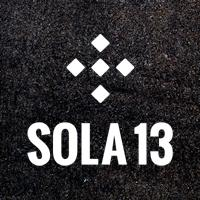 Registration for Sola 13 has ended. Tickets will be...