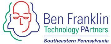 Test Your Elevator Pitch with Ben Franklin Tech Partner...