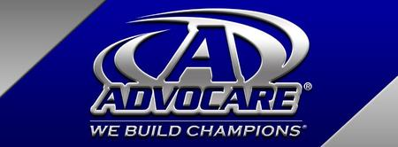 Advocare Mothers Day Makeover