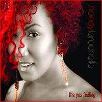 THE YES FEELING featuring HONEY LAROCHELLE Dichotomy &...
