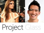 Raise Your Glass to Smart Glass (and Augmented Reality)