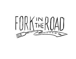 Fork in the Road Pop Up Restaurant