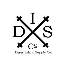DISCO Summer: Fly Your Flag High