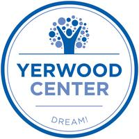 Meet the New Yerwood Center Chairman and Board,...