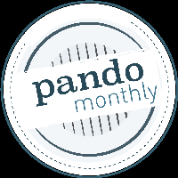 PandoMonthly Presents: A Fireside Chat with Lewis...