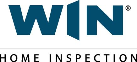 WIN Home Inspection Discovery Day - Houston